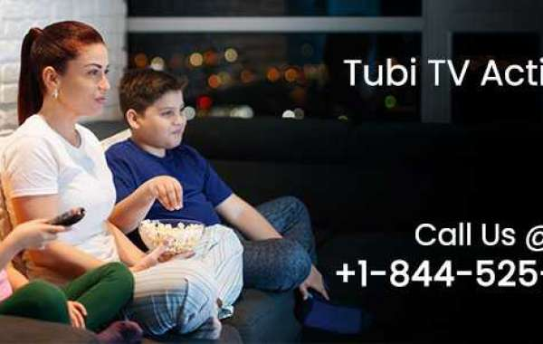 How to activate Tubi TV on your Roku device?