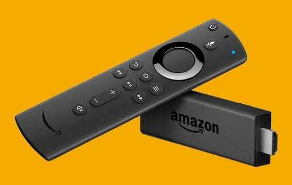 How to Set Up a VPN for Amazon Fire Stick?