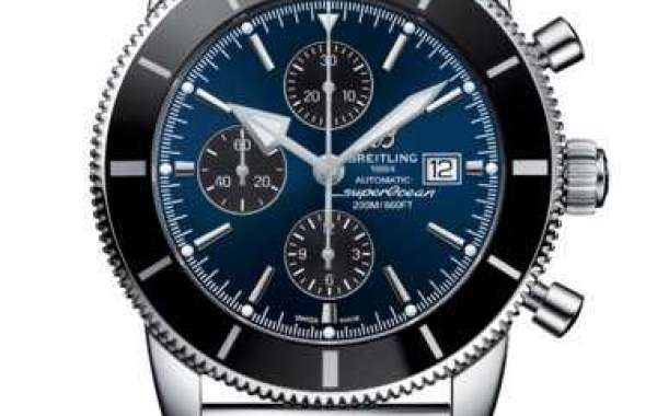 Watches uk 72 Up To 80% Off