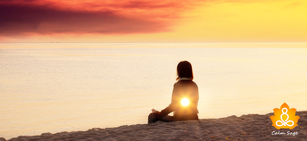 How To Release The Inner Happiness Trapped Within You