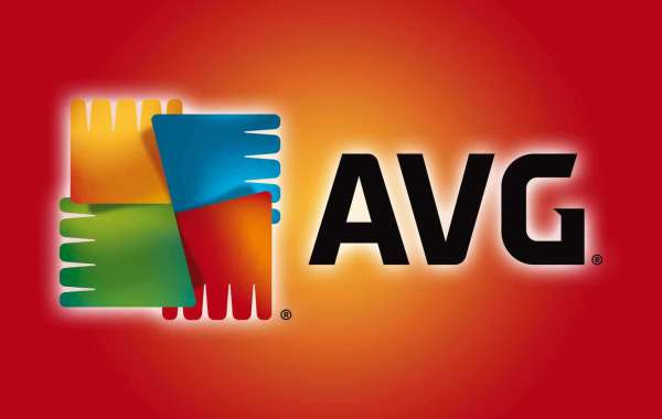 Buy AVG Security – For Complete Protection.