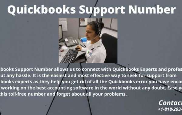 How to Fix Quickbooks Error 3371