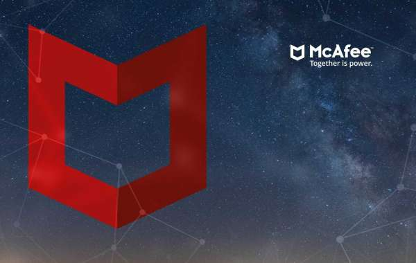 Get the best McAfee Antivirus software & get the benefits of its at the best price.