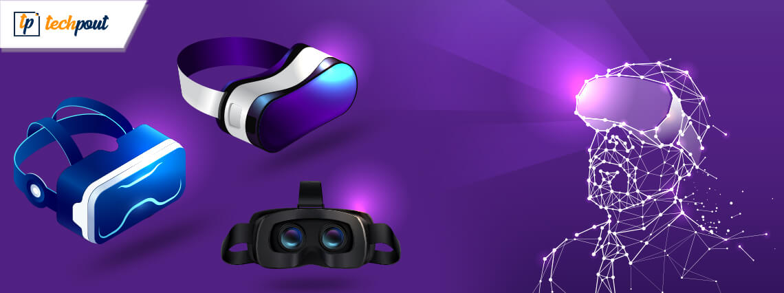 10 Best Virtual Reality (VR) Headsets that You Can Buy in 2020