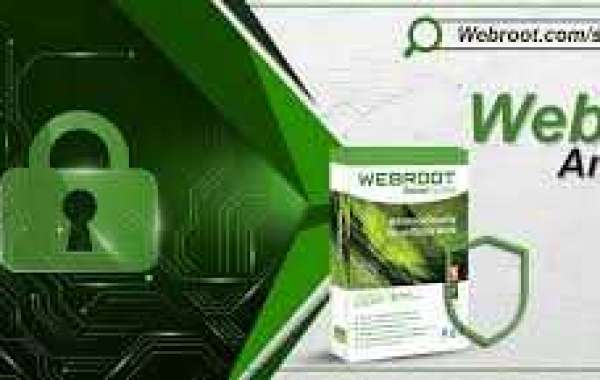 How Webroot Safeguard Can Save Your Device from Online Cam Hacking?
