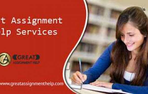 Need details of assignment help services in Jordon?