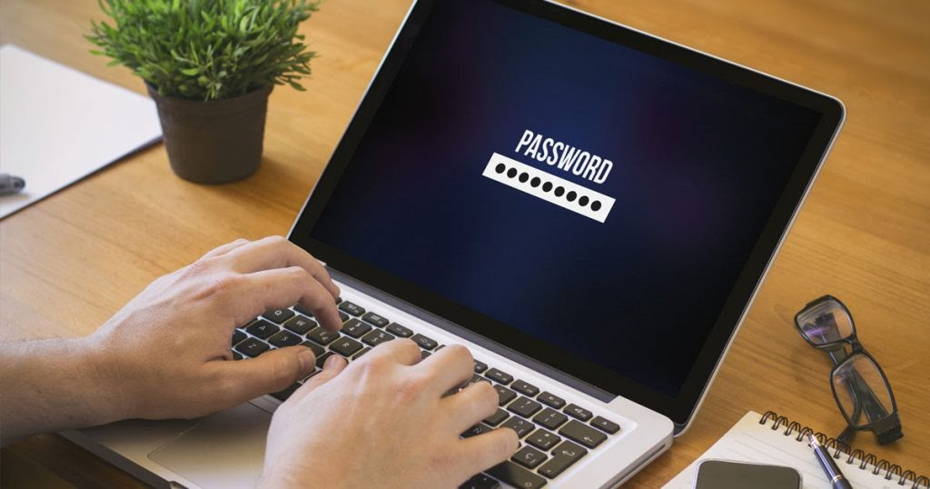 How to Delete Your Saved Passwords from Any Browser