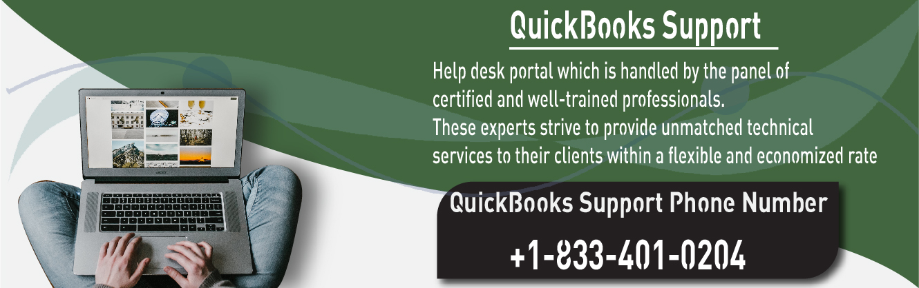 QuickBooks Tech Support Phone Number @ 1-888-533-5911 | USA