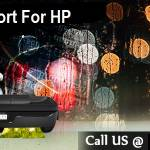 HPOfficejet pro6900 Profile Picture