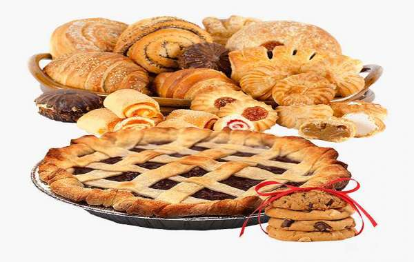 What Makes Personalized Pie Boxes So Special