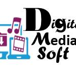 Digital Media Soft Profile Picture