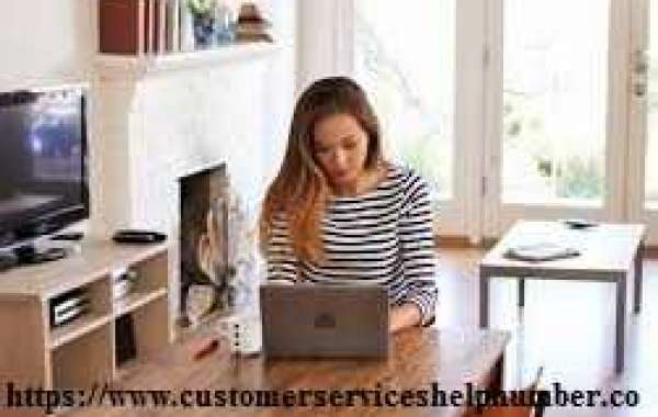 Common Roadrunner Email Problems and Roadrunner Email Support Number