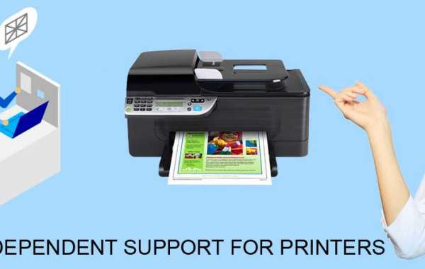 Best Technical Support Service