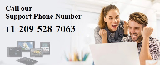 Quickbooks Customer Support Number @+1-209-528-7063 - Blush Zila