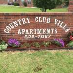 Country Club Villa Apartments Profile Picture