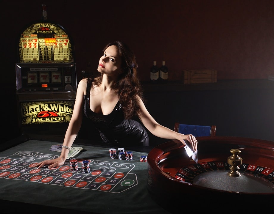 Top 5 roulette variations which will drive you crazy