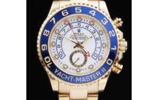 Stylish Replica Watches at Competitive Rates at Masterwatch24.com. Best replica rolex