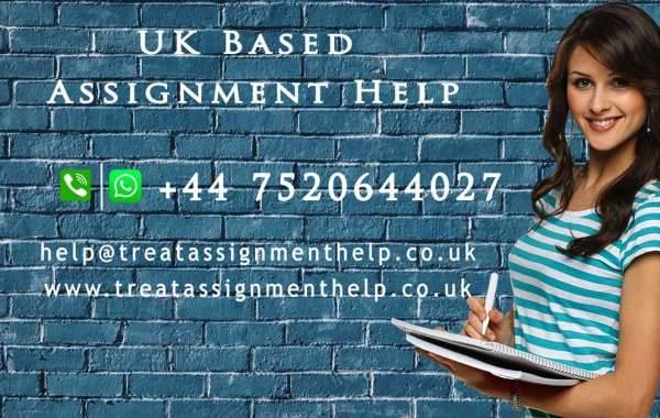 Get Science Assignment Help by Academic Experts