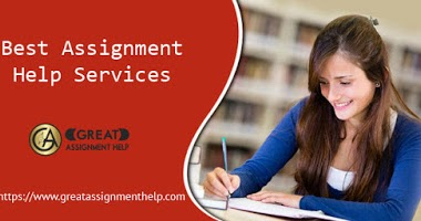 Assignment Help Ireland : Why Do Students Consider Assignment Writing Help Services?
