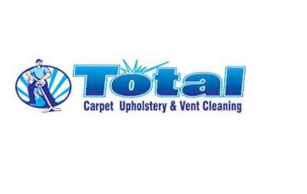 Safe Cleaning Services for You to Live in a Healthy Environment