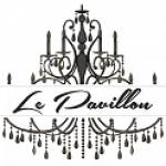Le Pavillon Profile Picture