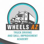 Wheels Az Profile Picture