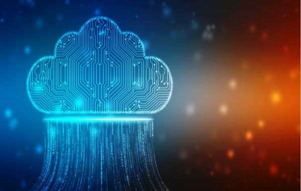 Best Cloud Storage Platforms to Choose From in 2020