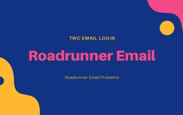 support to Fix Roadrunner Email Problems?
