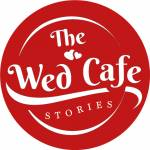 The Wed Cafe Profile Picture