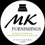 Mk Furnishings Profile Picture