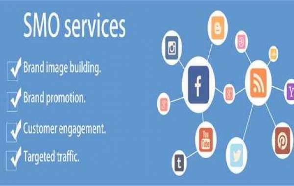 Contact our SMO Expert with best SMO Services Delhi