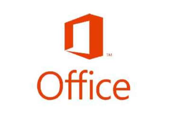 How To Transfer MS Office To Another Computer?