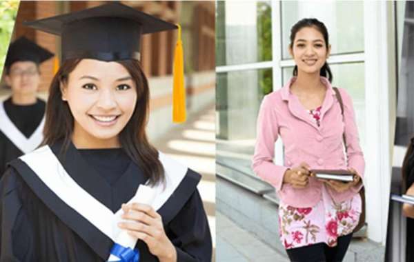 Reason To Choose Business Assignment Help