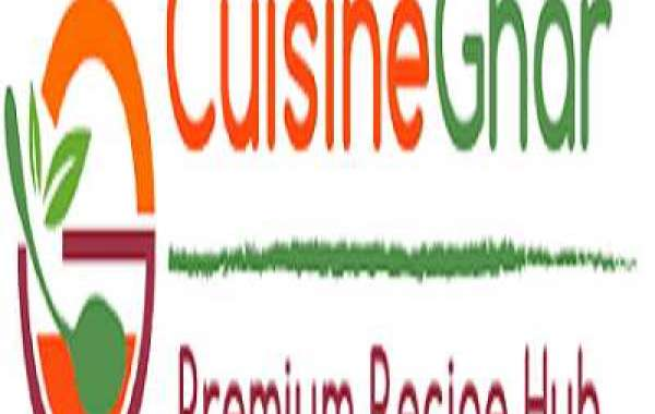 Cooking 101: Get Started In The Kitchen Today With Cuisine Ghar