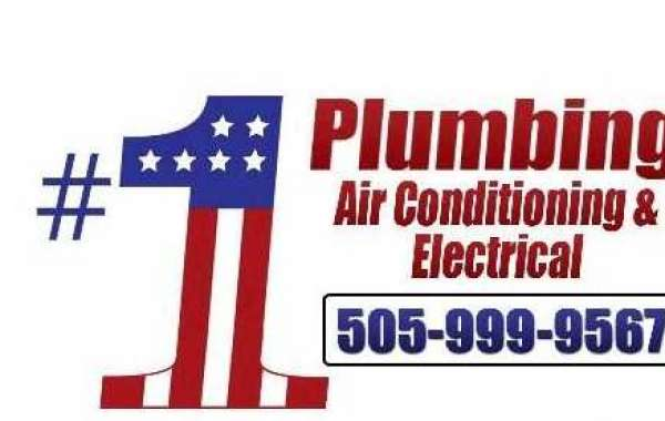 What are the Air Conditioning Services commonly used
