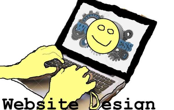 Albuquerque SEO and Web Design that Improve Any Business