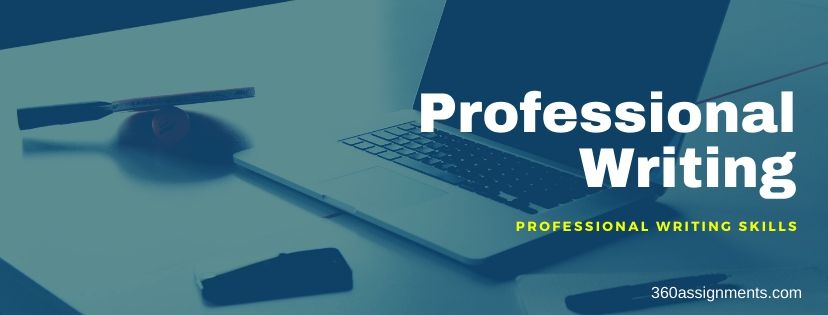 Professional Writing Services | Online Pro Writers | 360assignmens.com