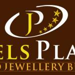Jewels Planet Profile Picture
