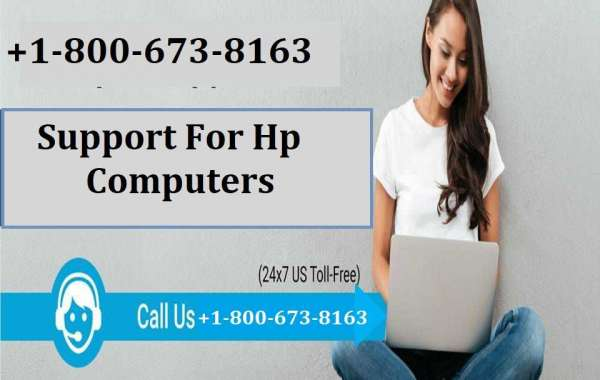 How to contact hp support contact number| hp technical support