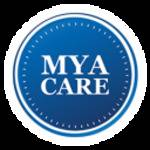 Mya Care Profile Picture