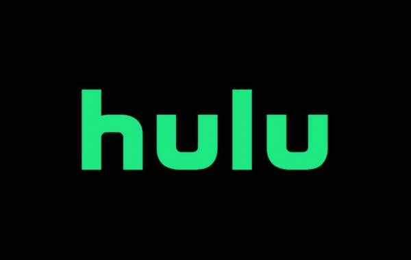 How to activate hulu | visit www.hulu.com/activate