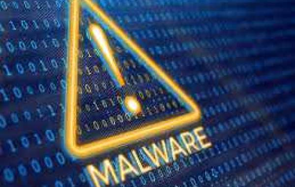 The most reliable Malwarebytes customer support number