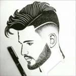 Jay Rajput Profile Picture