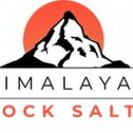 Himalayan Rock Salts Profile Picture