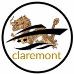 Claremont Yacht Profile Picture