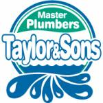 Plumber Templestowe Profile Picture