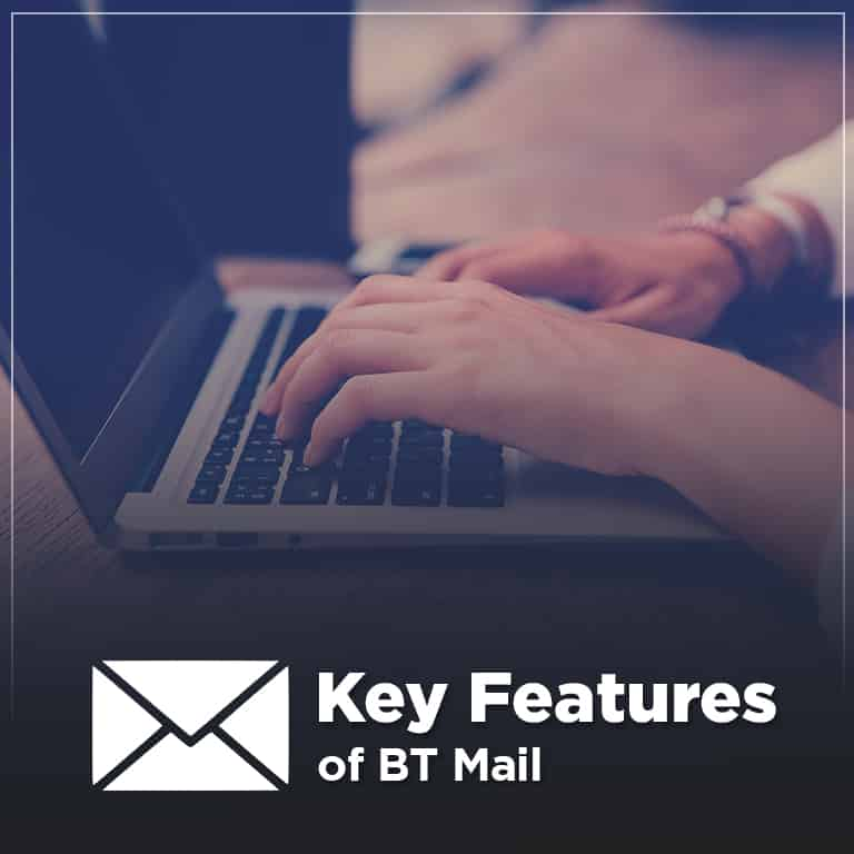 BT Mail : BT Mail Login | Btinternet.com | BT Yahoo Mail