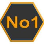 No1 Assignment Help Profile Picture