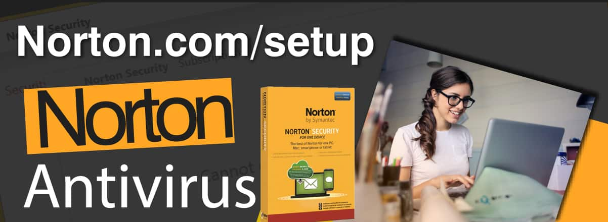 Norton.com/setup - Norton Login | Norton Setup | Norton Internet Security