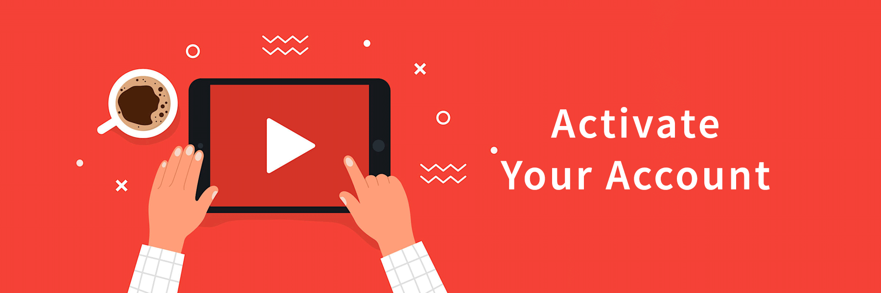 Youtube.com/activate - Within 2 Minutes Activate Your Youtube With Code